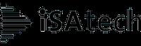 iSAtech water - PREPAID METER SYSTEM